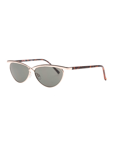 le-specs-d-sonnenbrille-teleport-ya-khaki-gold_1_ggold