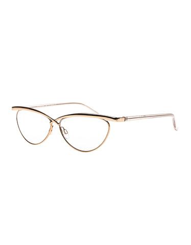 le-specs-d-sonnenbrille-teleport-ya-white_1_gold