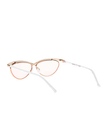 le-specs-d-sonnenbrille-teleport-ya-pink_pnks