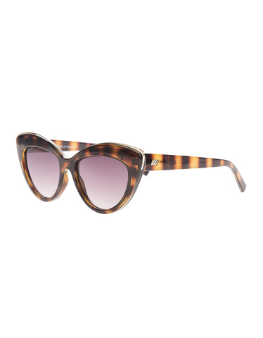le-specs-d-sonnenbrille-beautiful-stranger_1_brown