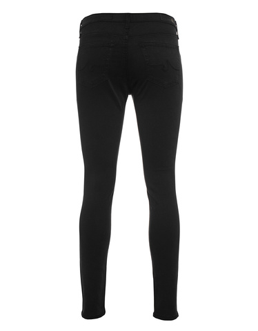 ag-jeans-d-jeans-legging-ancle-_black