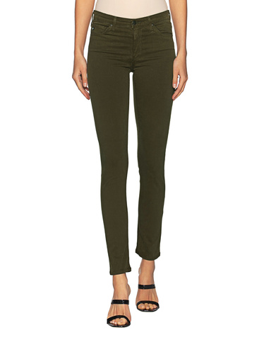ag-jeans-d-jeans-prima_1_green