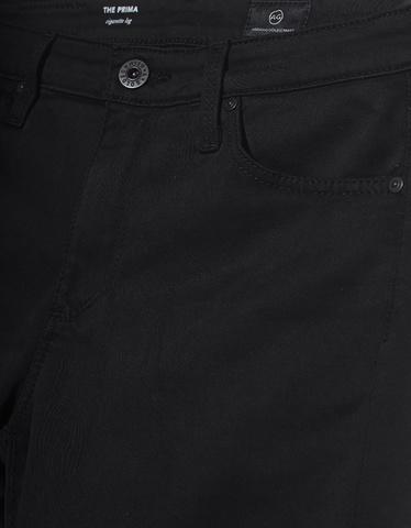 ag-jeans-d-jeans-prima-_1_black