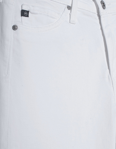 ag-jeans-d-jeans-prima-_1_white