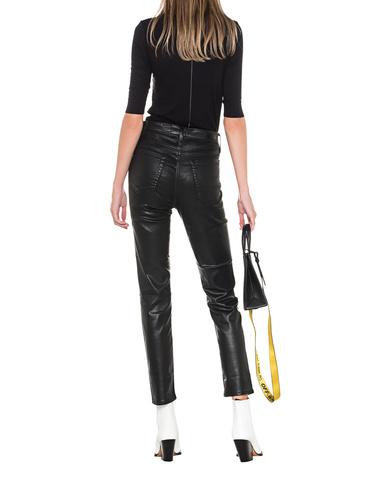 ag-jeans-d-jeans-isabelle_1_black
