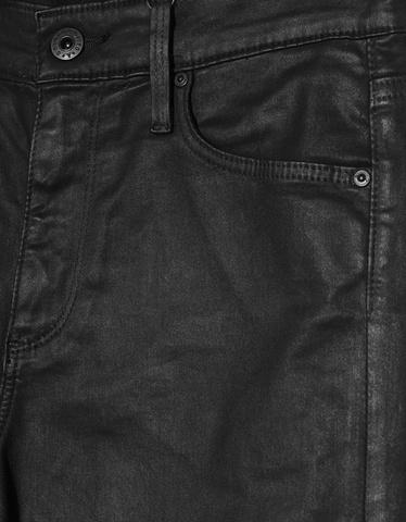 ag-jeans-d-lederhose-farrah-skinny-ankle-coated-_blks