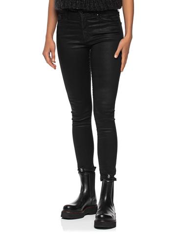 ag-jeans-d-jeans-farrah-skinny-ankle-coated_black