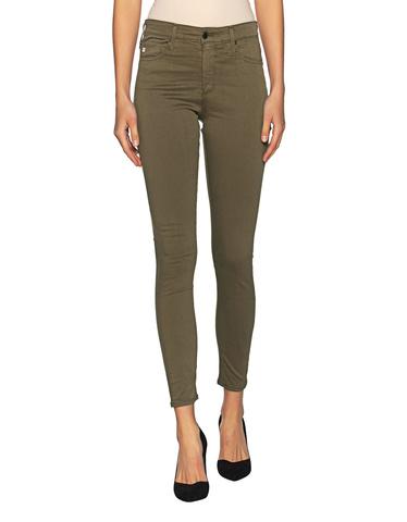 ag-jeans-d-jeans-farrah-skinny-ankle_1_oliv