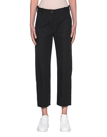 nine-in-the-morning-d-hose-straight-cropped_1_black