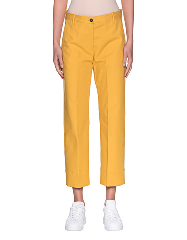 nine-in-the-morning-d-hose-straight-cropped_1_yellow