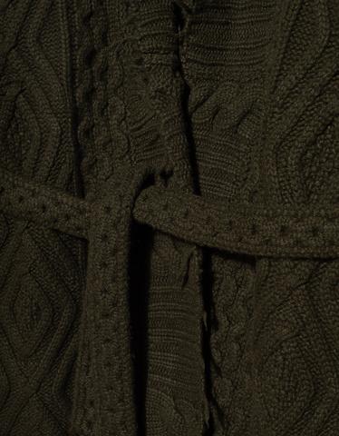 alanui-d-cardigan-long-_1_khaki