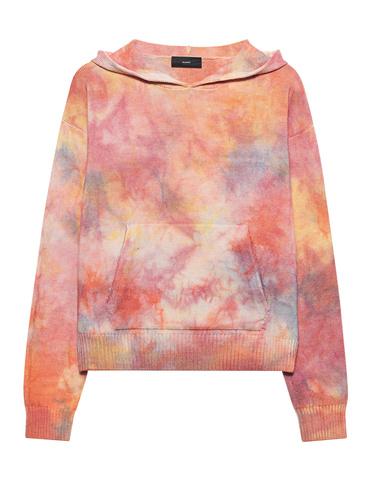 alanui-d-hoodie-swan-nebula-_1_multicolor