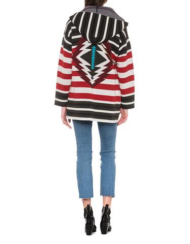 alanui-d-hoodie-stripes_1______multicolor