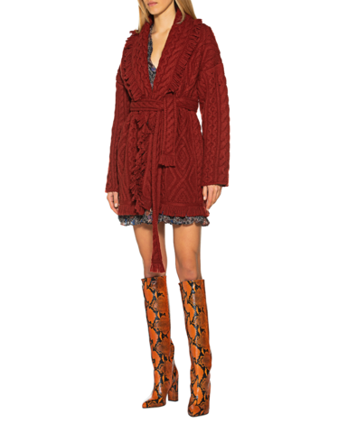 alanui-d-cardigan-brick-red_1_red