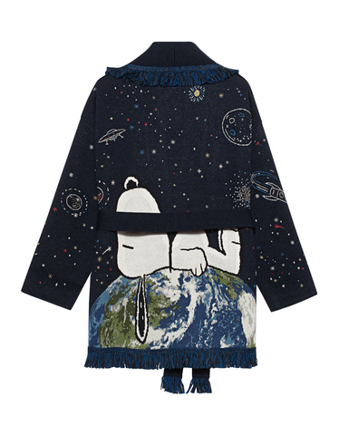 alanui-d-cardigan-snoopy-space-out-_1_blue