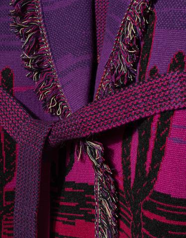 alanui-d-cardigan-space-violet-pink_1_pink