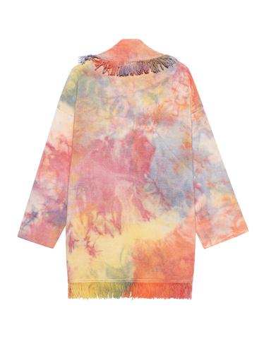 alanui-d-cardigan-swan-nebula-_1_multicolor
