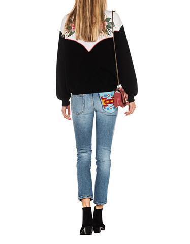alanui-d-jeans-multicol_1_blue