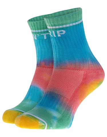 mother-socks-dont-trip-tie-dye_mutlc