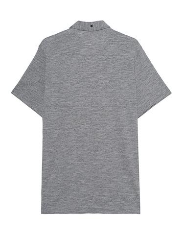rag-bone-h-polo-standard_1_grey