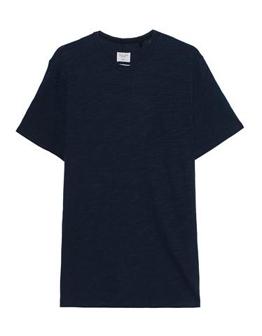 rag-bone-h-shirt-classic_1_navy