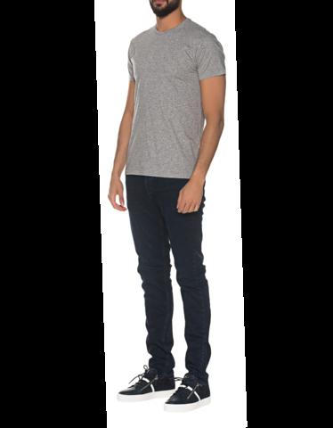 rag-bone-h-tshirt-basic_1_grey