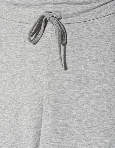 majestic-d-jogginghose_1_grey