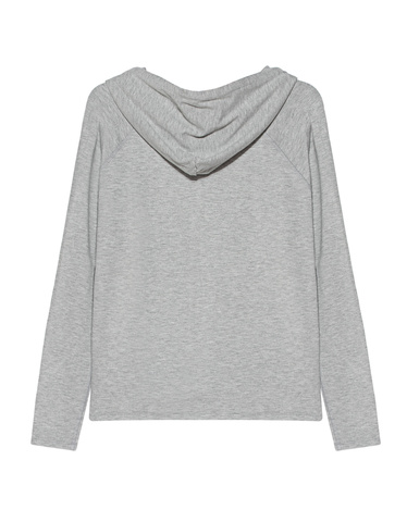 majestic-d-hoody_1_grey