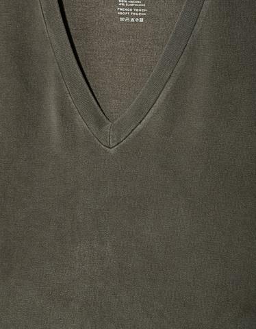 majestic-d-tshirt-vneck_1_khaki