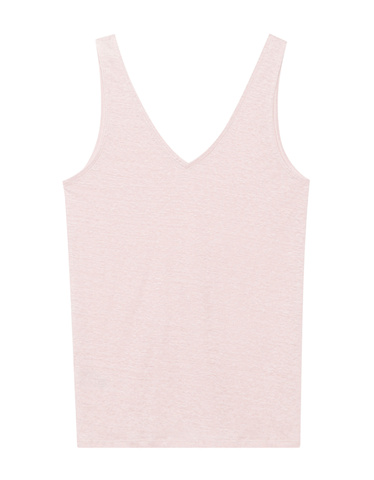 majestic-d-top-tank-leinen_rose