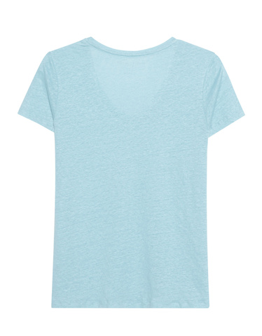 majestic-d-t-shirt-v-neck-leinen-_blue