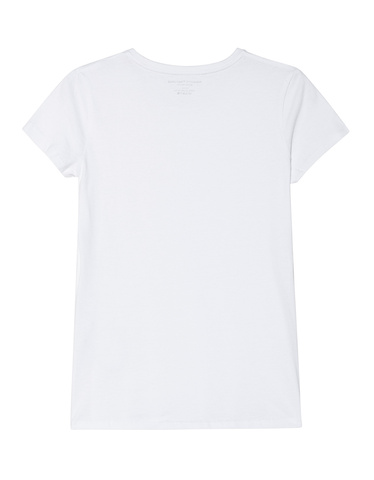 majestic-d-tshirt-jamie_1_white