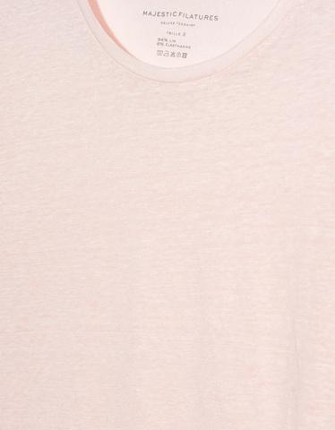 majestic-d-t-shirt-leinen-_petale