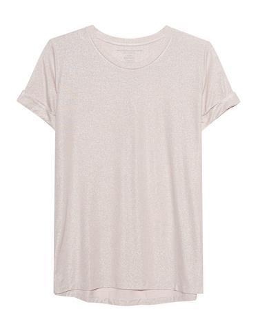 majestic-d-t-shirt-crew-neck_pink1