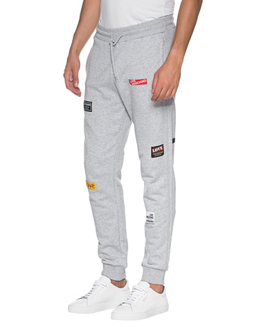 love-moschino-h-jogginghose-patches_1_grey