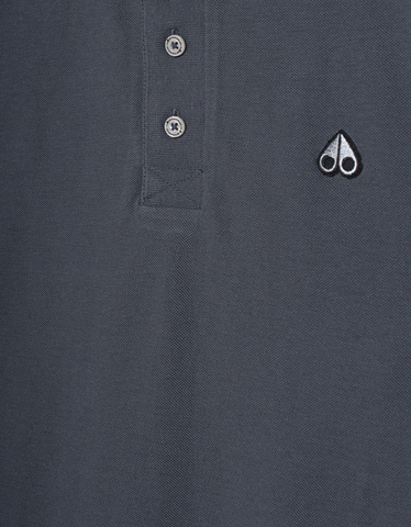 moose-knuckles-h-poloshirt-logo_1_anthracite