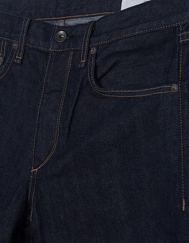 rag-bone-h-jeans-fit-2_1_blue