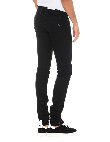 rag-bone-h-jeans-fit01_1_black