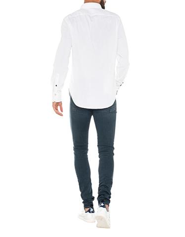 rag-bone-h-jeans-fit1_1_blue