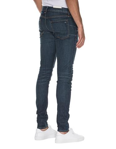 rag-bone-h-jeans-fit01_1_darkblue