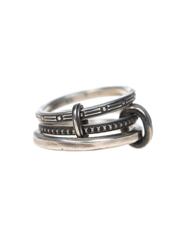 werkstatt-m-nchen-h-ring-connected-trace_1_silver