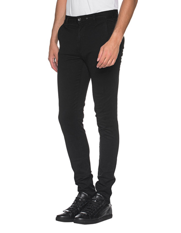 rag-bone-h-chino-fit01_1_black
