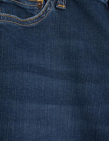 true-religion-h-jeans-toni_1_blue