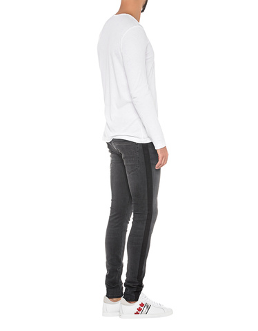 true-religion-h-jeans-tony-stripe_1_anthracite