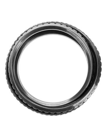 werkstatt-m-nchen-h-ring-wound-trace_1_silver