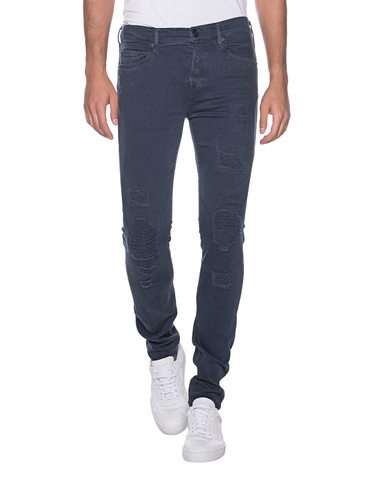 true-religion-h-jeans-rocco-patch_1_navy