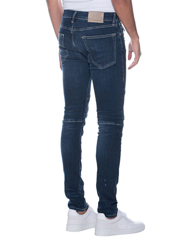true-religion-h-jeans-rocco-biker_1_blue