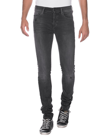 true-religion-h-jeans-rocco-black_bslk