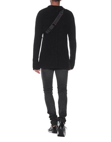 true-religion-h-jeans-rocco-black_bslk
