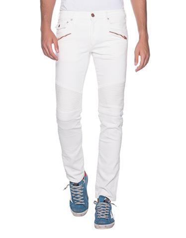 true-religion-h-jeans-rocco-comfort_1_white
